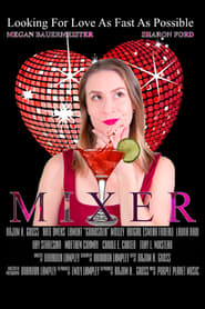 Mikser (2020) Oglądaj Film Zalukaj Online