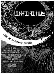 Infinitus 2020