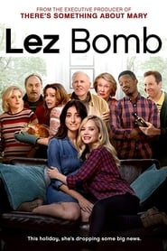 Lez Bomb (2018) Watch Online Free
