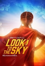 Look to the Sky (2017)