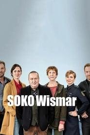 Poster SOKO Wismar 2020