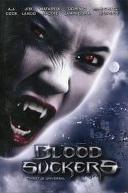 Krwiopijcy: Wojny wampirów