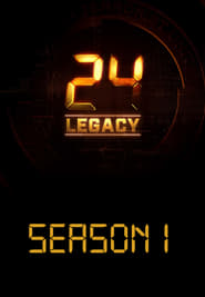 24: Legacy Season 1 Episode 5