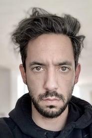 Arturo Zárate Argüelles