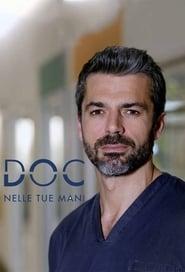 Doc In Your Hands: Temporada 1