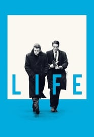 Life (2015) DVDRip Full Movie Watch online