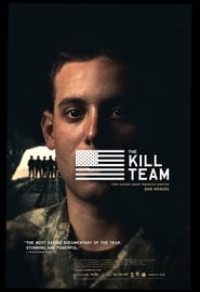 The Kill Team (2013)