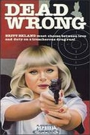 Dead Wrong (1983)