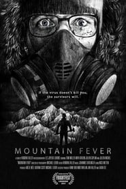 Mountain Fever (2017) Watch Online Free