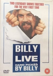 Billy Connolly: Hand Picked by Billy