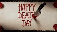 Happy Death Day Foto's