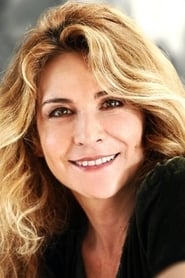 Isabelle Sobelman