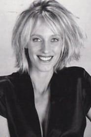 Anya Hoffmann