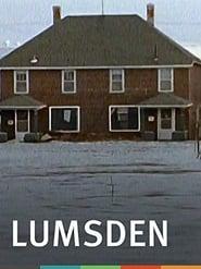 Lumsden (1975)