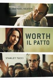 Worth – Il patto (2021)