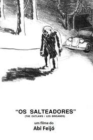 Os salteadores en cartelera
