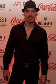 Roberto 'Sanz' Sanchez