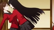 Kakegurui - Season 1 Episode 9 : Dreaming Woman