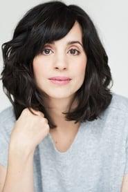 Sylvie De Morais-Nogueira