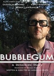 Bubblegum (2016) Zalukaj Online