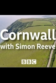 Cornwall with Simon Reeve (TV Series (2020)– )