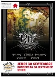 Rif 1921, una historia olvidada streaming