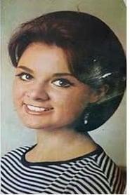Gloria Cámara
