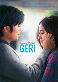Kisah Untuk Geri Season 1 Episode 8