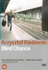 Destino cieco