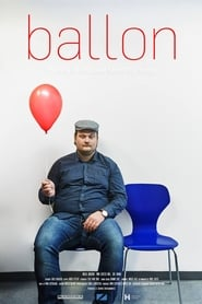 Ballon 2016
