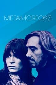 Metamorphosis (1970)