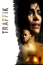 Traffik en streaming