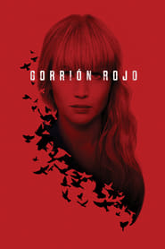 Gorrión rojo (2018) | Red Sparrow