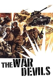 War Devils (1969)
