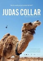 O Colar de Judas