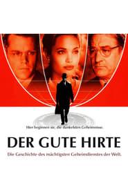 Der gute Hirte (2006)