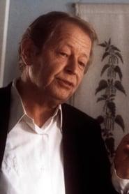 Svend Schmidt-Nielsen
