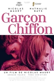 Garçon chiffon en streaming