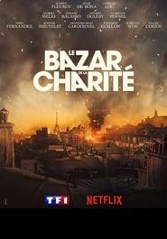 Le bazar de la charité – The Bonfire of Destiny (2019) online ελληνικοί υπότιτλοι