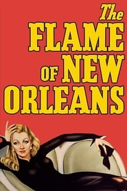 The Flame of New Orleans (1941)
