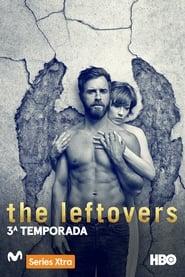 The Leftovers: Temporada 3