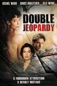 Poster Double Jeopardy 1992