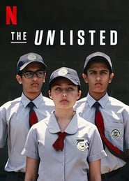 The Unlisted – Clandestinii