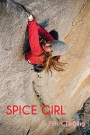 Spice Girl - Pink Climbing 2013