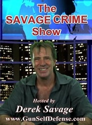 Savage Crime Show