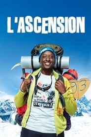 The Climb – Ascensione