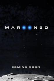 Marooned (2019)