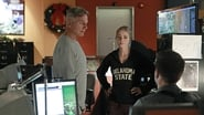 NCIS Season 12 Episode 10 : House Rules