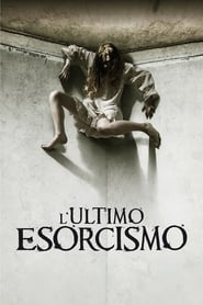 The Last Exorcism – L'ultimo esorcismo