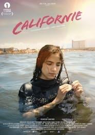 Californie (2021)